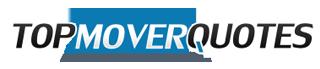 TopMoverQuotes Logo