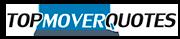 tmq.us logo