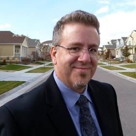 Kevin Deselms