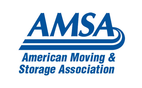 American Moving and Storage Association (AMSA)