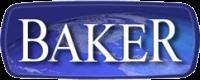 Moving Insurance BakerIntl.com