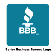 What to do if BBB tagged you