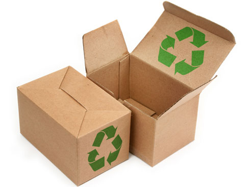 Eliminating Waste From Your Move