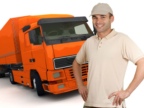 house-moving-services_9