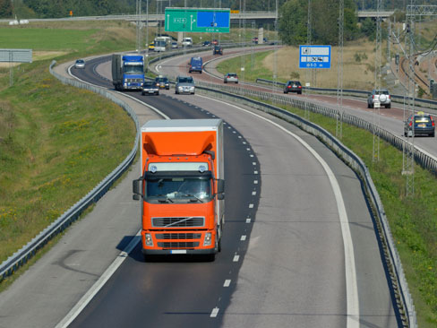 Economical Interstate Moves