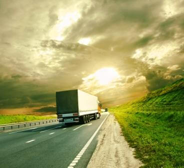 Get interstate moving quotes instead of hiring a truck