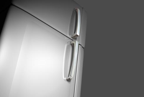 moving-a-refrigerator