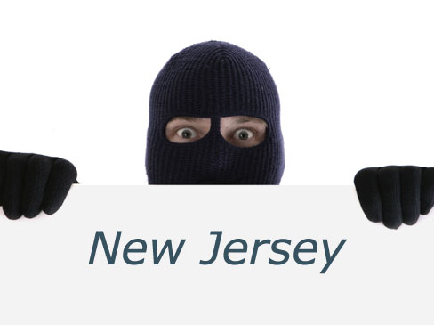 moving-scams-by-new-jersey-movers_5