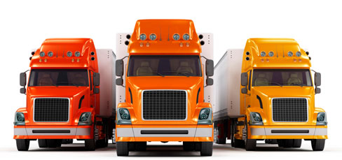 moving-truck-sizes_7