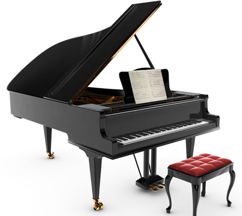 how much would piano moving cost