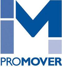 promover-logo