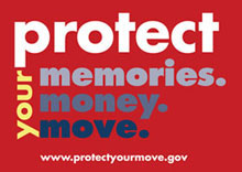 Protect Your Move (Protectyourmove.gov)