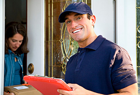 14 Tips for a Great Moving Company