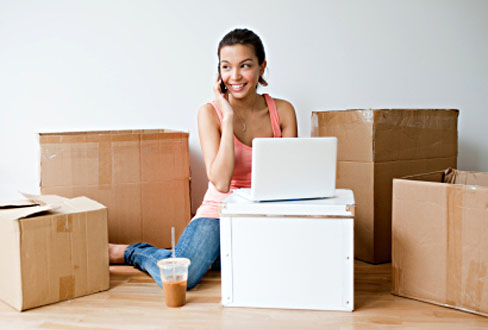 Where To Find A Good Local Moving Company