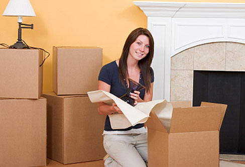 How to Tip Movers