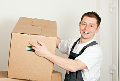 Guides on How to Choose a Local Moving Company