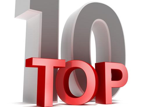 top-ten_15