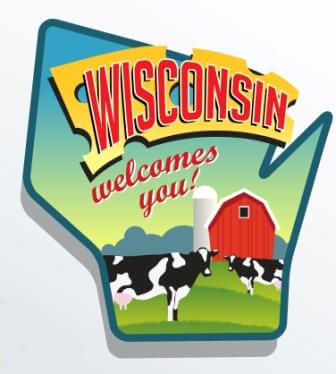 Wisconsin Top Mover Quotes