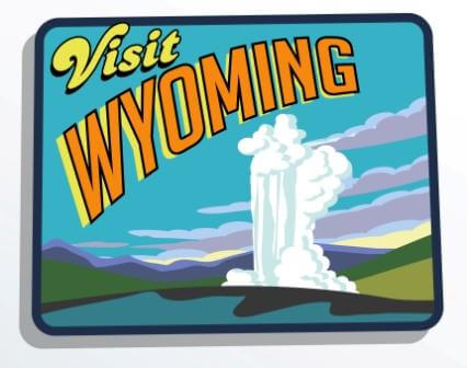 Wyoming Top Mover Quotes